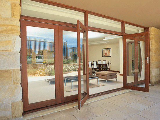 timber-bifold-door-3
