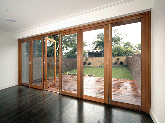 timber-bifold-door-4