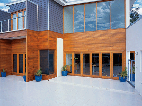 timber-bifold-door-7
