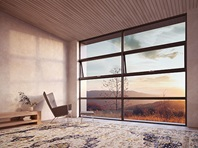 Alumiere Windows Collection