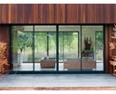 airlite-aluminium-sliding-door-design-2