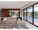 airlite-aluminium-sliding-door-design