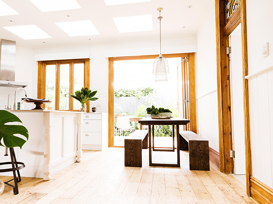 timber-windows-and-doors-and-skylights-reno-rumble-3