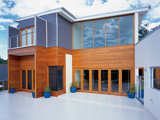 architectural-timber-bifold-doors