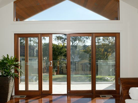 Timber Sliding Doors Patio Doors Airlite & Amusing Glass Sliding Door Nsw Ideas - Ideas house design ...