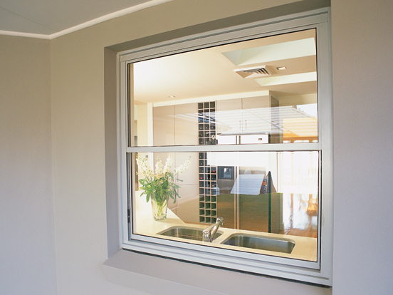 Image Result For Awning Windows Sizes