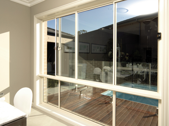 How To Make A Window Awning Frame