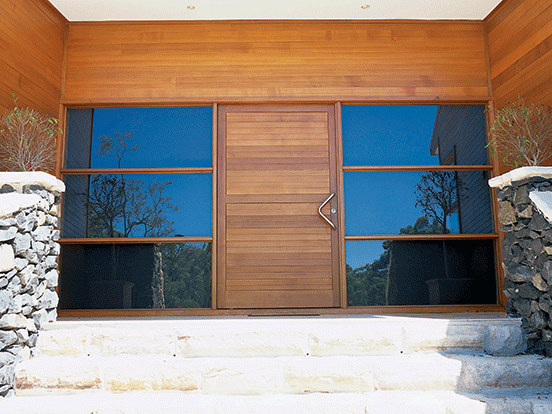 timber-custom-window-5